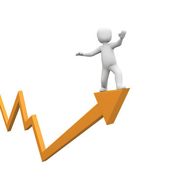 Smoke issue - what to do?